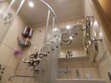 Ремонт ванной 3.5 м2 в новостройке  - СТК Миг Ремонт квартир в Екатеринбурге