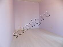 Ремонт комнаты 10м2 - СТК Миг Ремонт квартир в Екатеринбурге