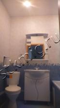 Последовательный ремонт в квартире - СТК Миг Ремонт квартир в Екатеринбурге