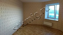 Ремонт квартир 46 кв.м. - СТК Миг Ремонт квартир в Екатеринбурге