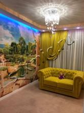 Ремонт квартиры по дизайну  - СТК Миг Ремонт квартир в Екатеринбурге