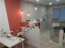 Ремонт двухкомнатной квартиры по евро дизайну - СТК Миг Ремонт квартир в Екатеринбурге