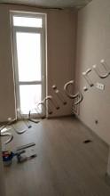 Ремонт квартиры 30 кв.м.  - СТК Миг Ремонт квартир в Екатеринбурге