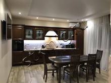 Дизайн и ремонт коттеджа 230 кв.м. - СТК Миг Ремонт квартир в Екатеринбурге