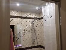 Ремонт ванной и санузла  - СТК Миг Ремонт квартир в Екатеринбурге
