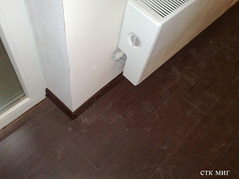 Of Carpet And Flooring Calculator Photo Ideas With Hardwood Flooring